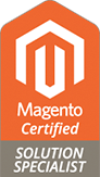 Magento Solution Specialists