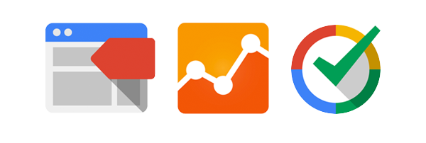 CreareSEO Google Integrations