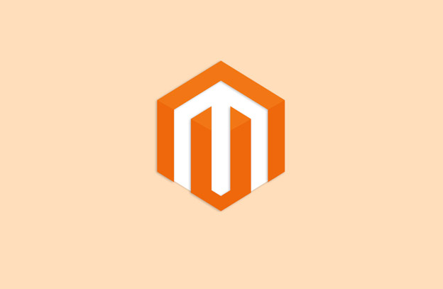 Limiting Collection Size in Magento