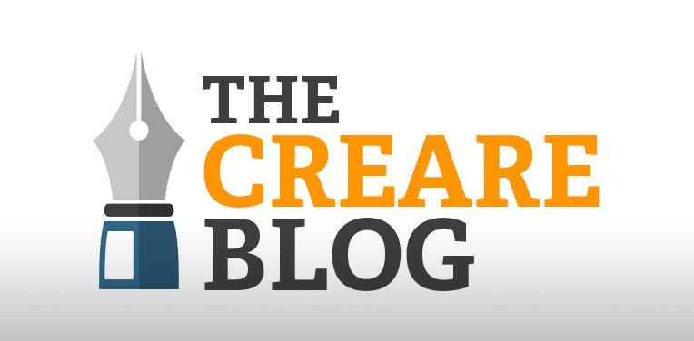 Creare Blog