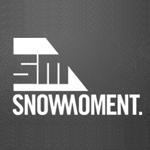 snowmoment