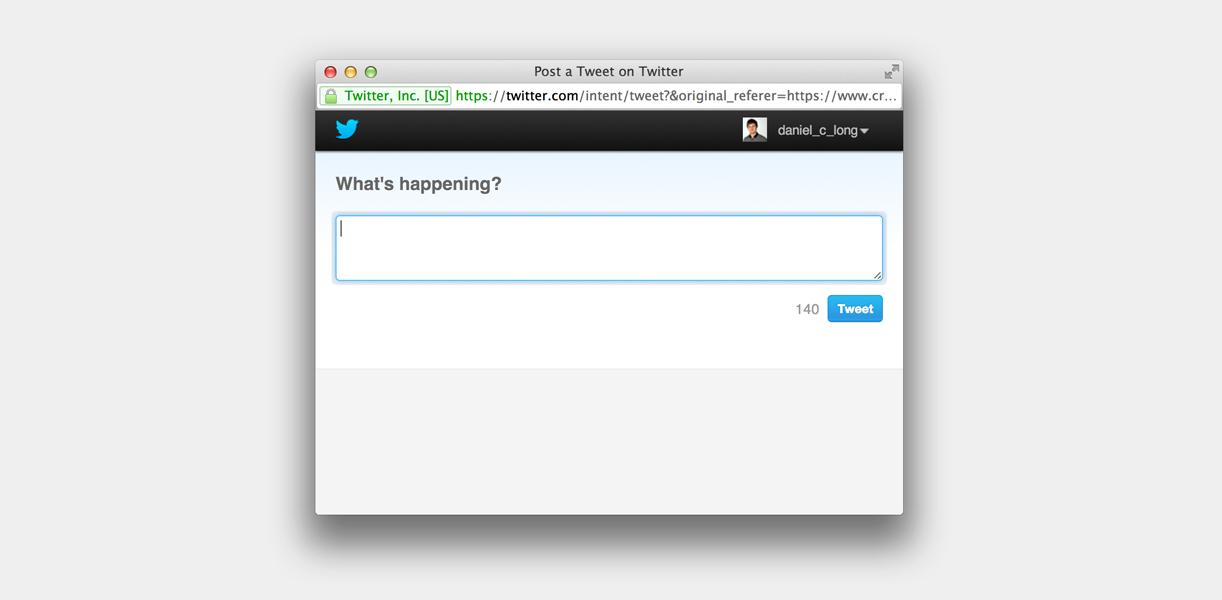 tweet-link-step1
