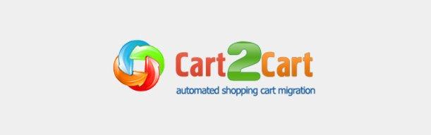 cart2cart-logo