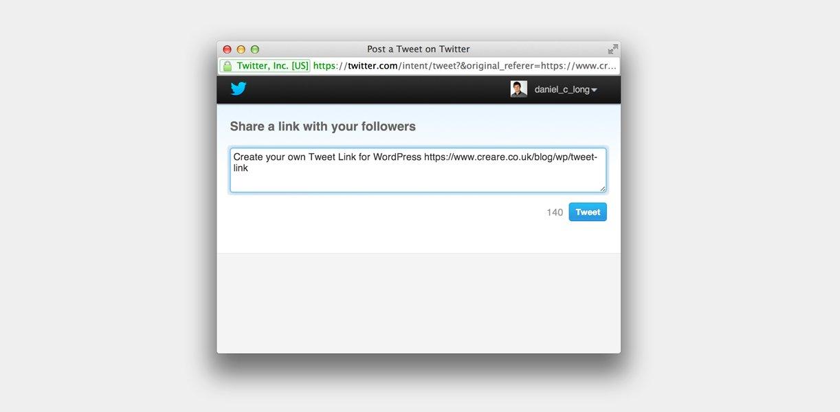 tweet-link-step2