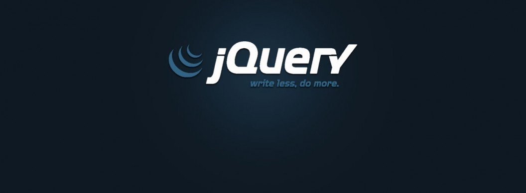 JQuery event handlers and the change from  live() to  on()