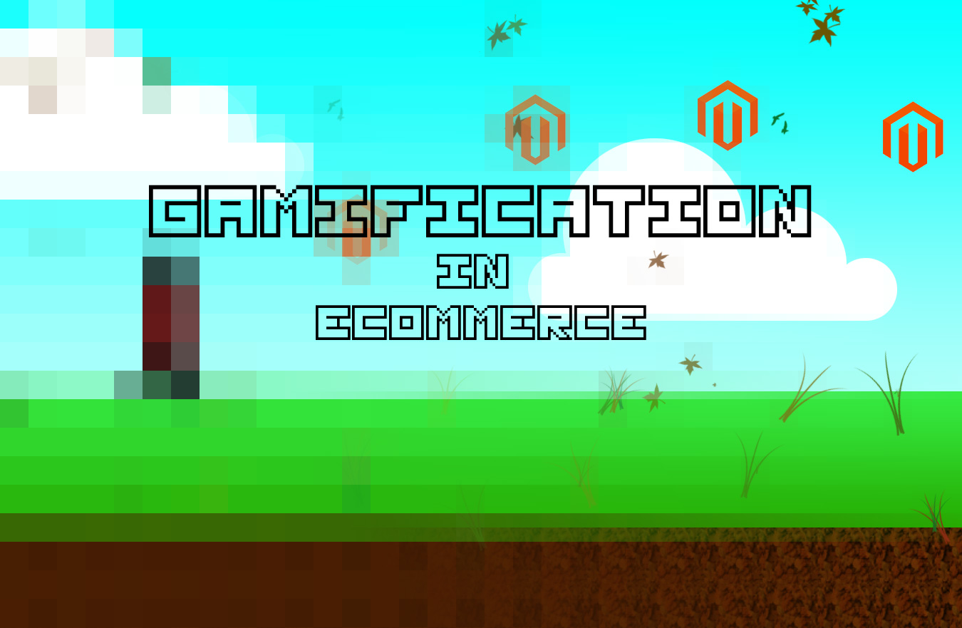 gamification-in-ecommerce