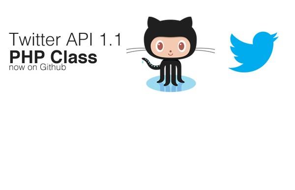 php-class-github