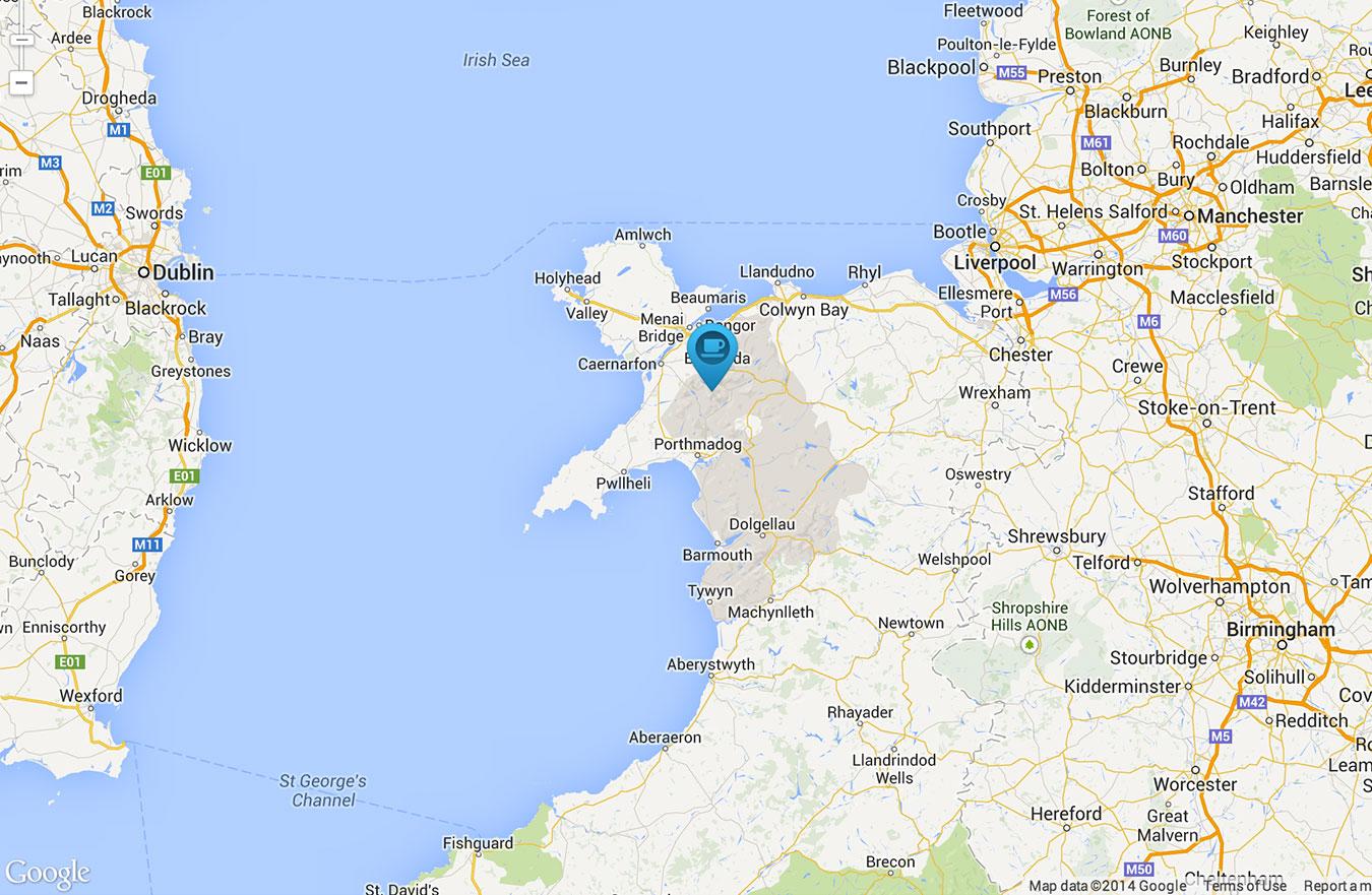 google-maps-api-tutorial