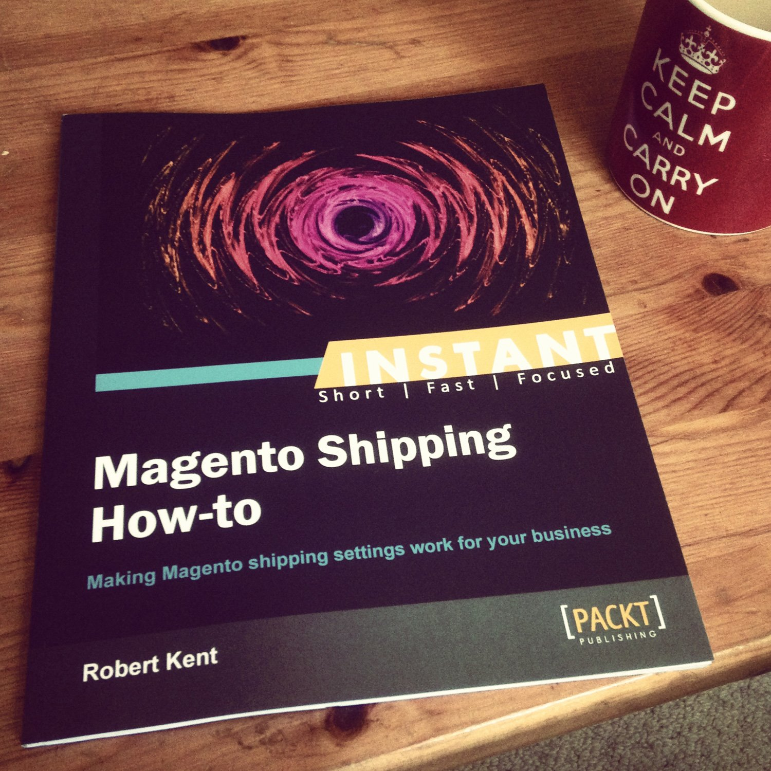 magento-shipping-how-to