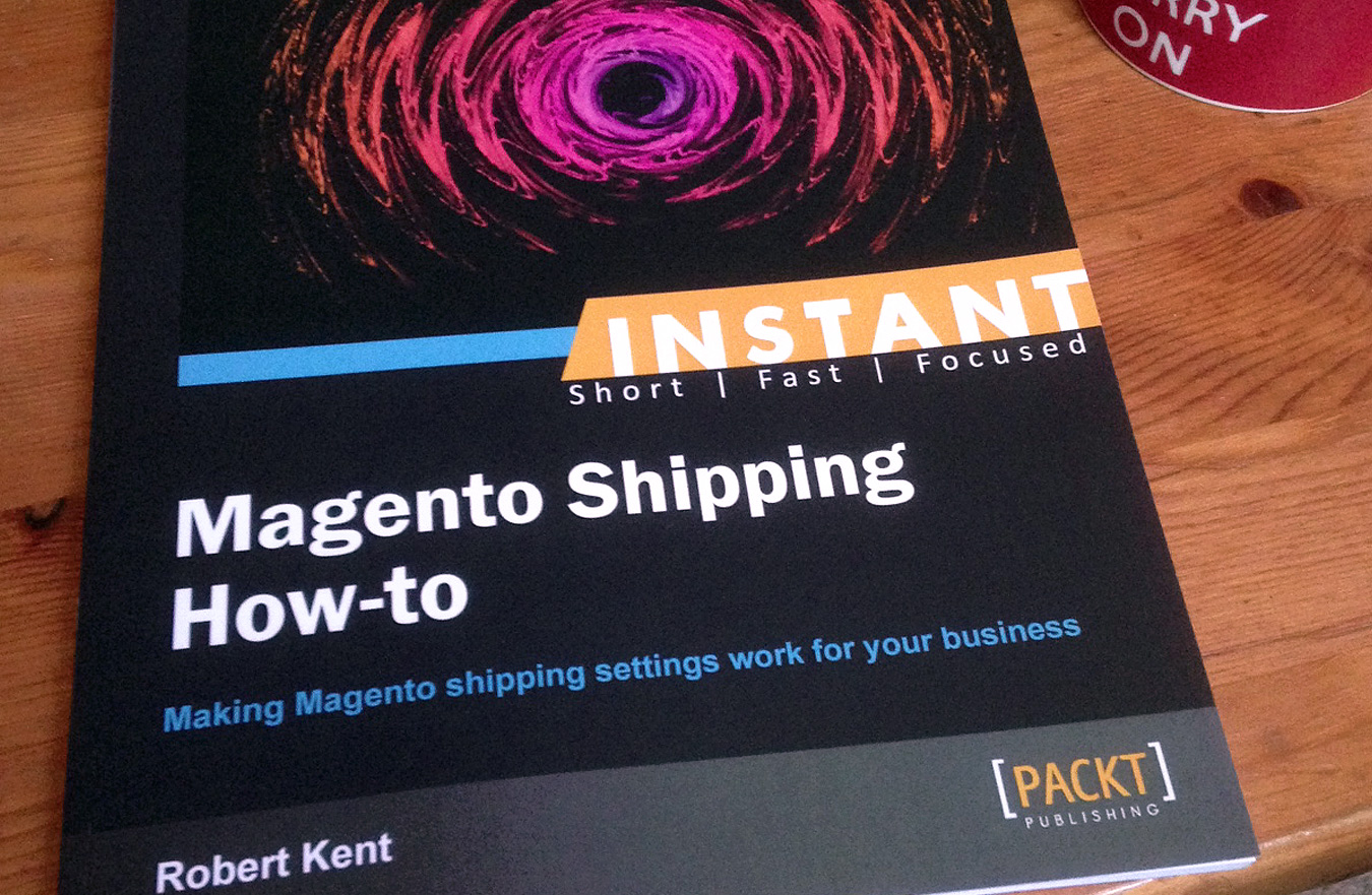instant-magento-shipping