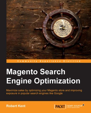 how to delete page magento seo