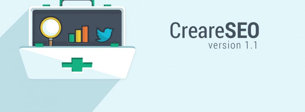 creare-seo-1.1