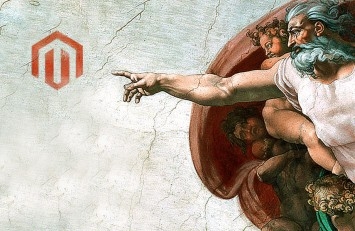 Magento Product Collection Biblde