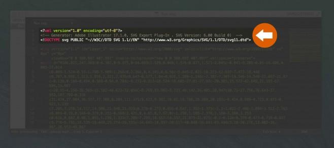 code-to-remove