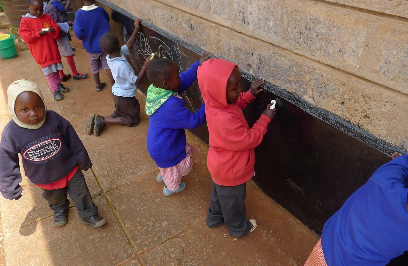 kenya-charity