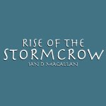 rise-of-the-stormcrow