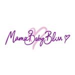 MamaBabyBliss-logo