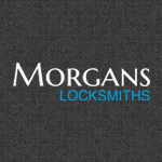 morgans-locksmiths
