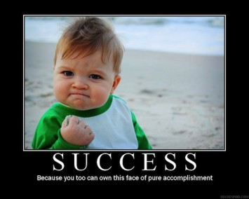 Success-Meme