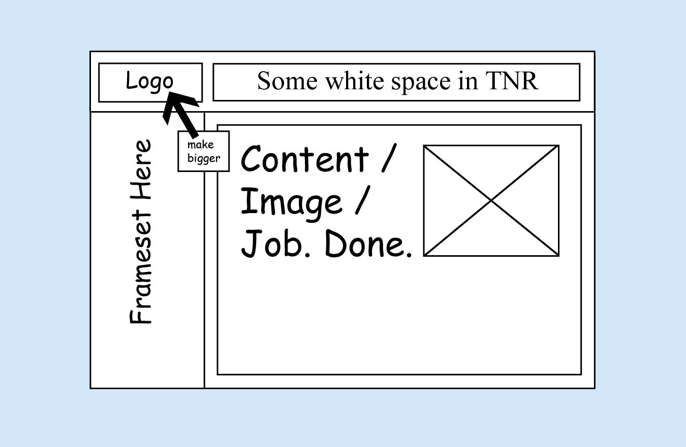 easy-websites-thumb