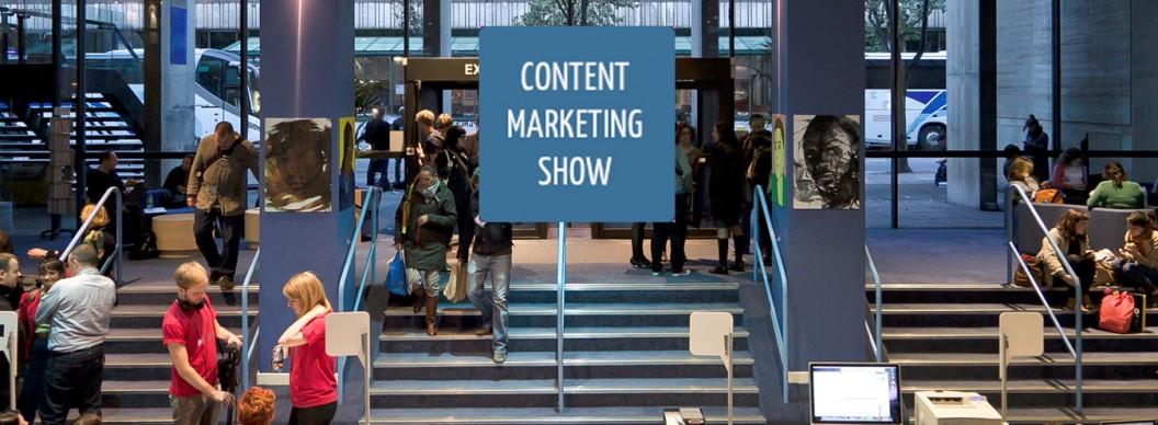 content-marketing-show-thumbnail