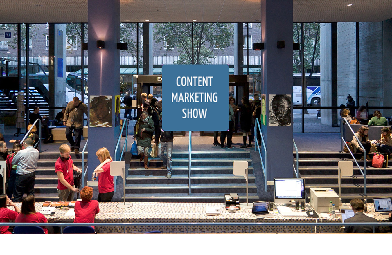 content-marketing-show-thumbnail
