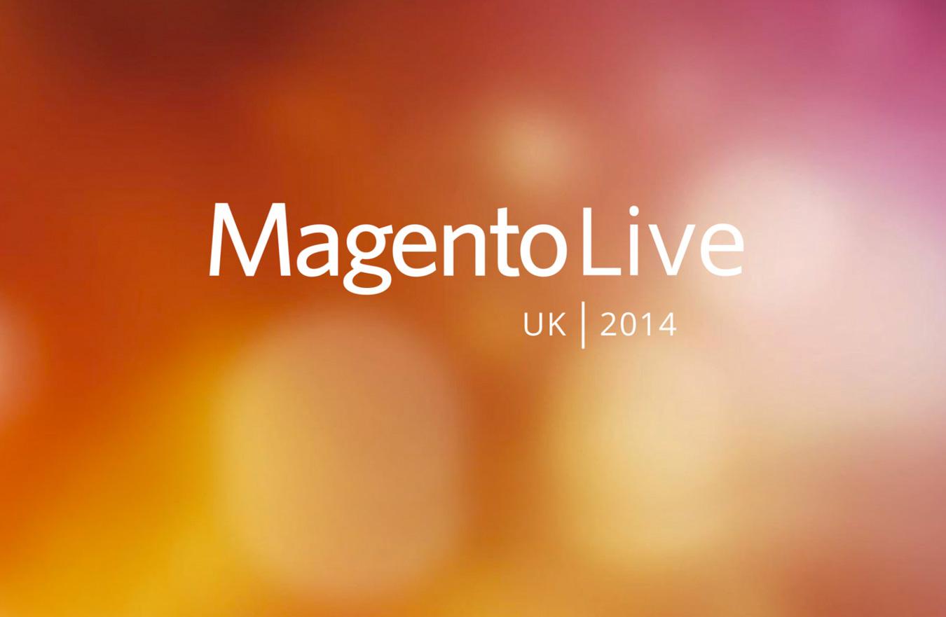 mage-live