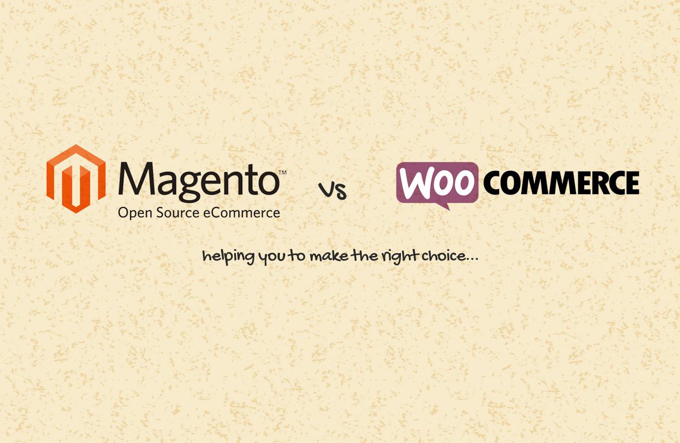 mage-vs-woo