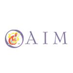 oaim-logo