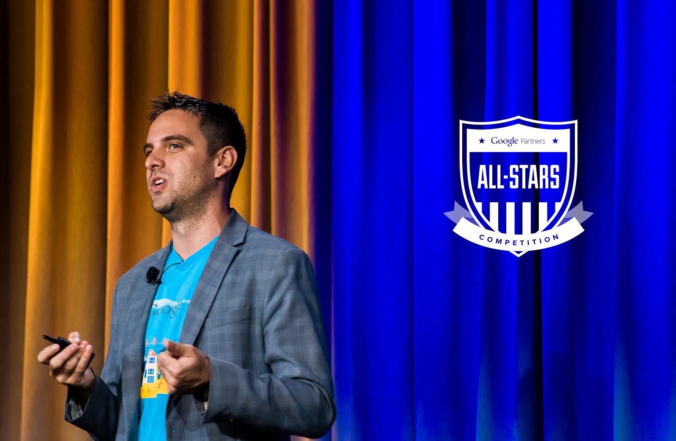 google-allstars-banner