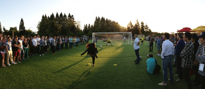 penalty-shoot-out