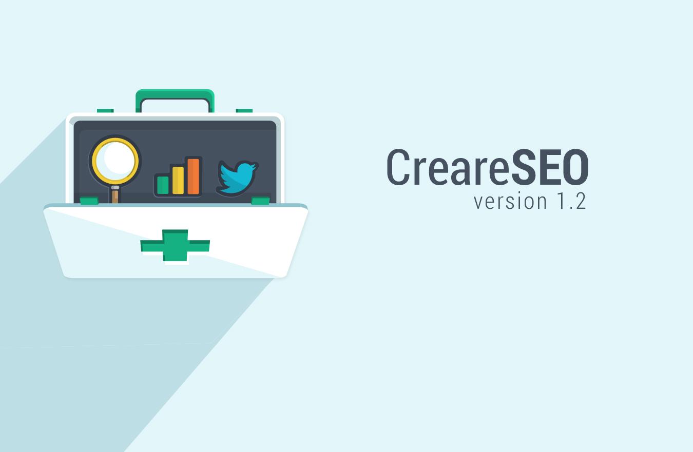 creare-seo-1.2