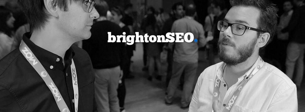 Brighton-SEO-Thumbnail