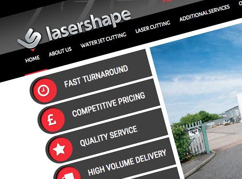 lasershape-thumb