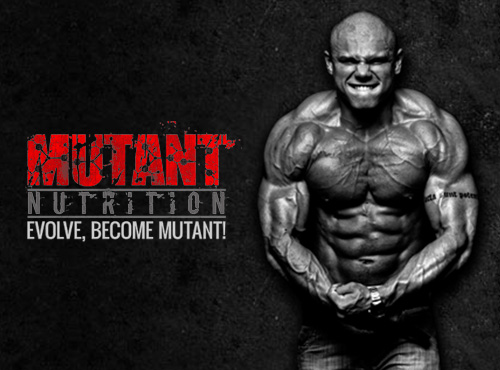 mutant-nutrition