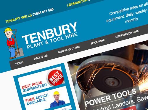 tenbury-thumb