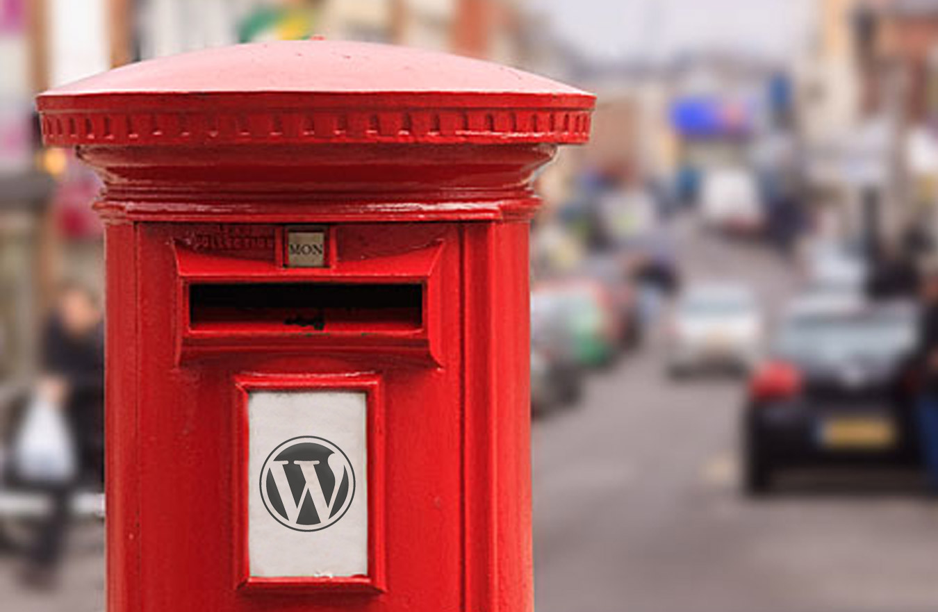 wordpress-post