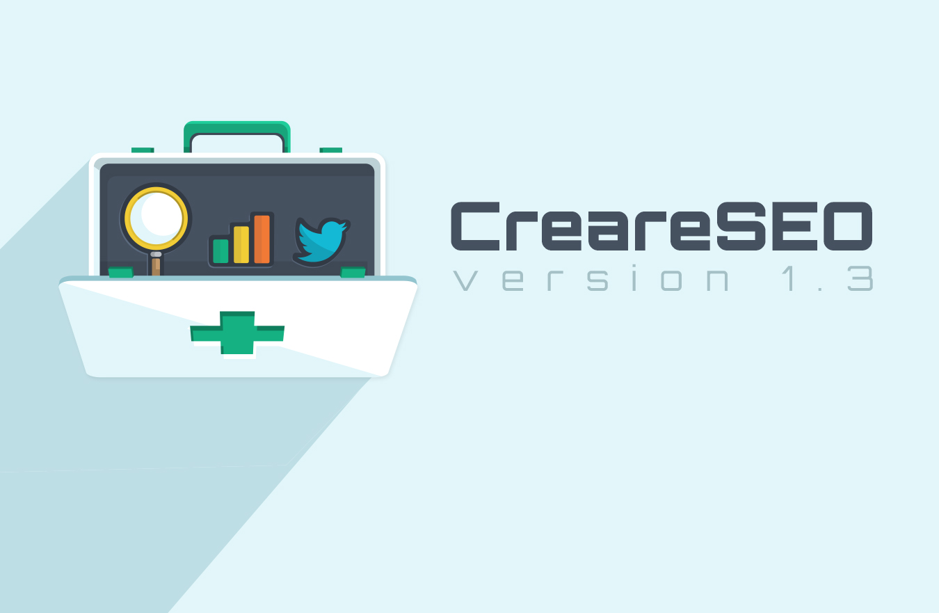 creare-seo-1.3
