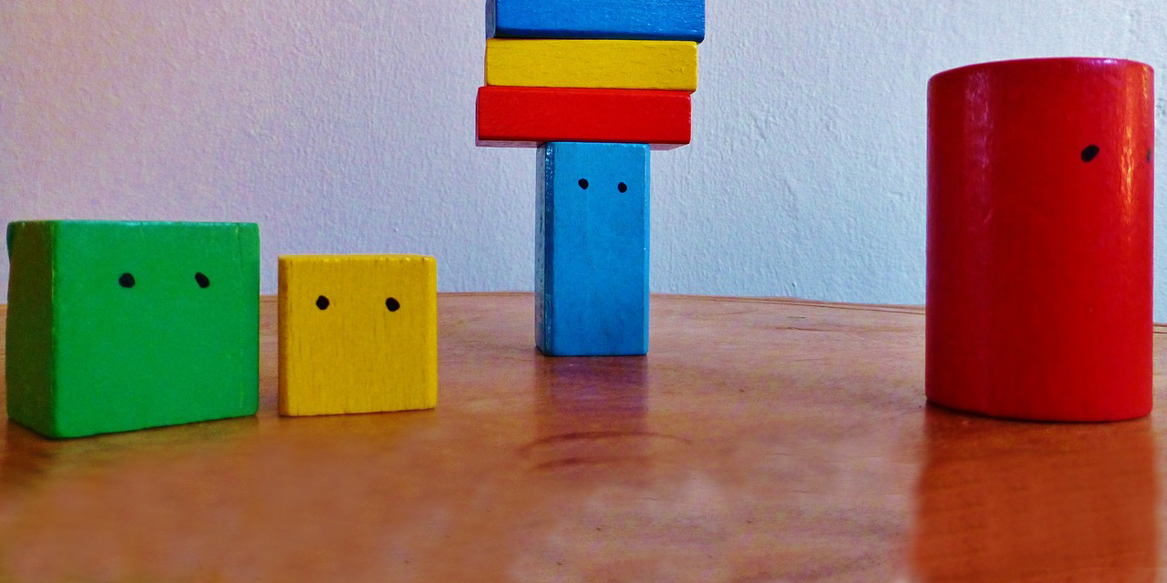 link-building-1