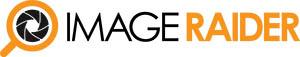 Image Raider logo