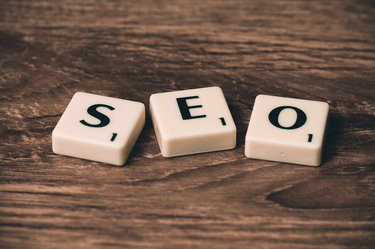 Local SEO: More Than Just Page 1