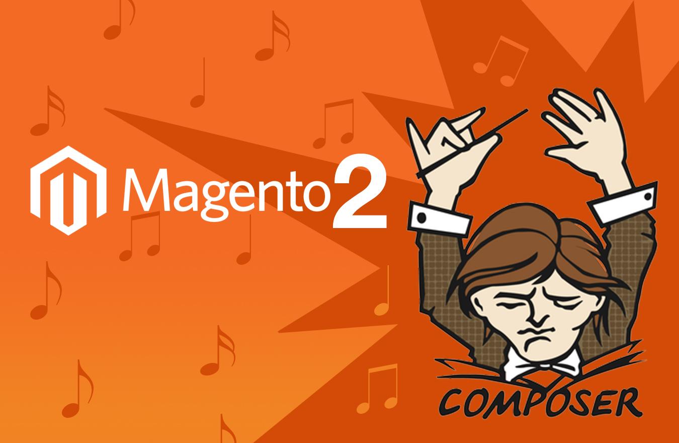 composer3