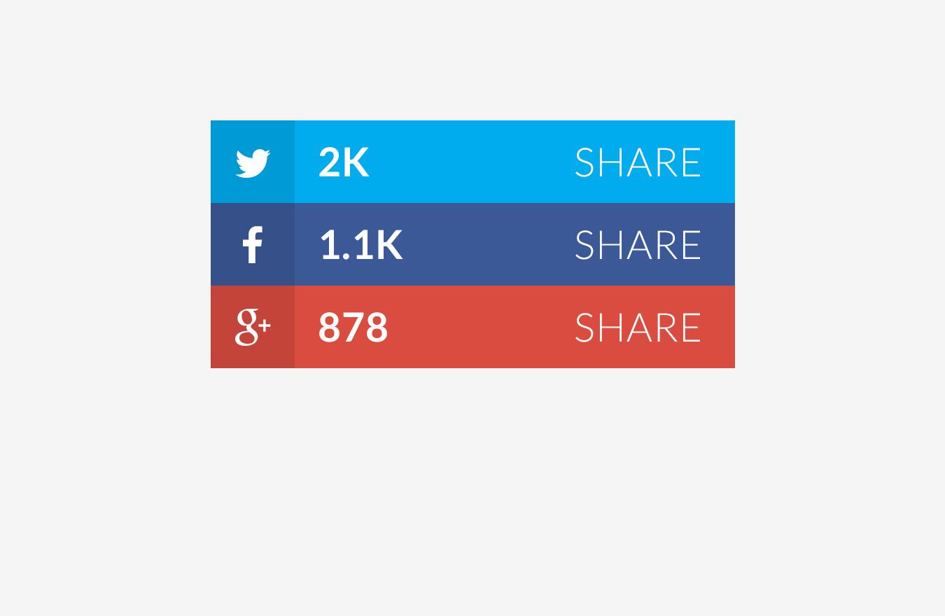 integrate-social-media-thumb