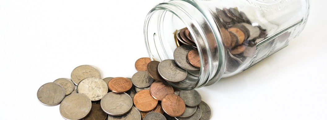 spilled-money (1)