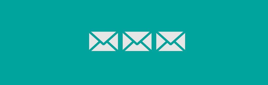 emailmarketing2