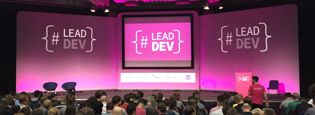 lead-developer-conference