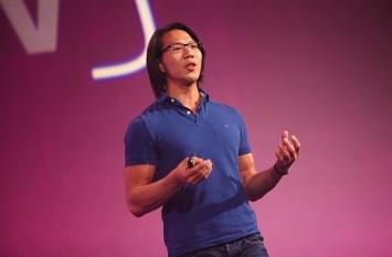 Photo by Katura Jensen (http://bit.ly/1iyuLKj)