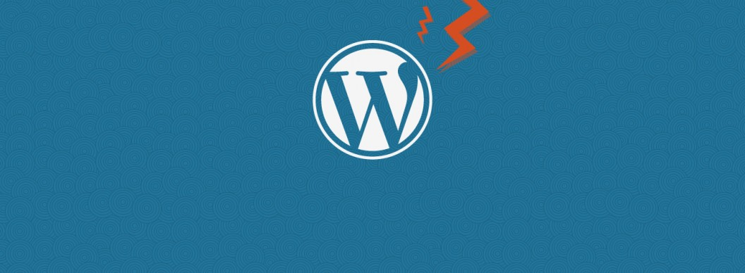Tips to improve wordpress website load speed