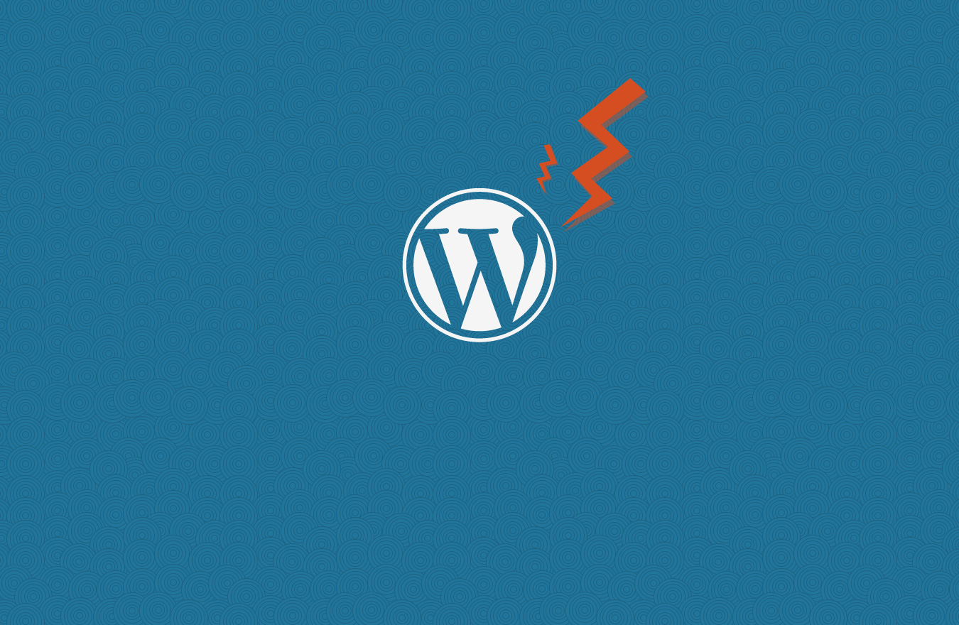 Tips to improve wordpress website load speed