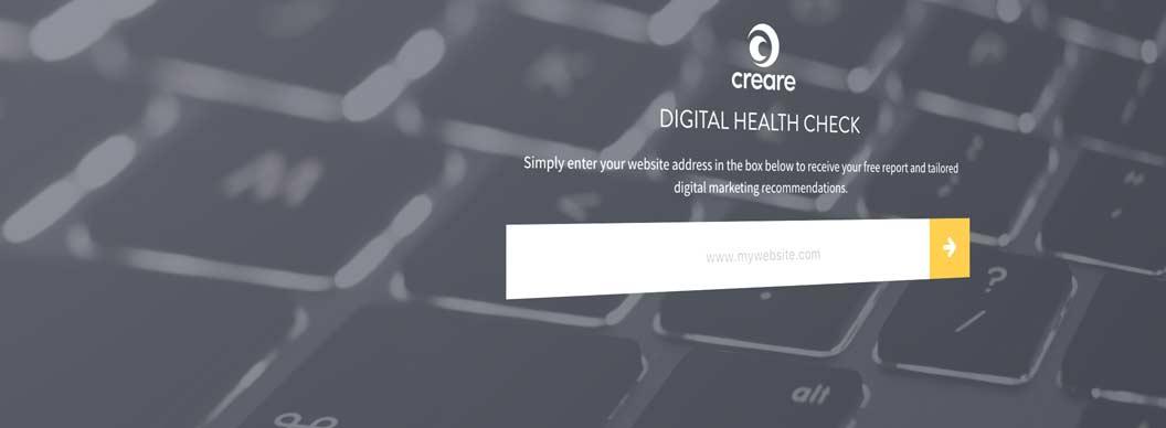 digital-health-check